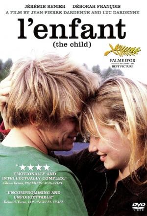 The Child (L' Enfant)
