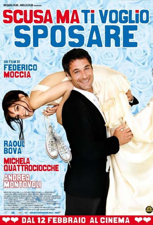 raoul bova movies - flicks.co.nz