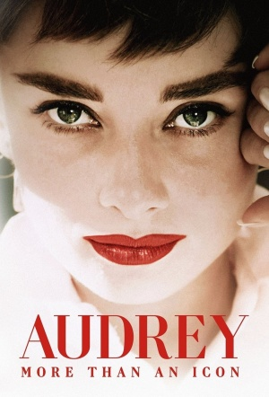 Audrey: More Than an Icon