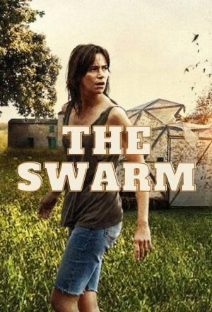 The Swarm (2020)