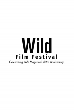 Wild Film Festival