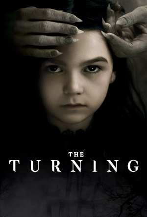 The Turning (2020)