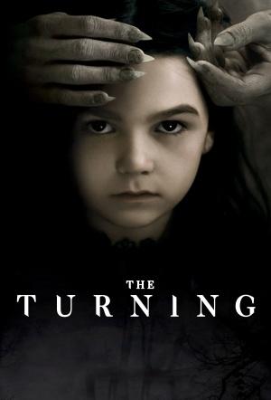 The Turning (2020)