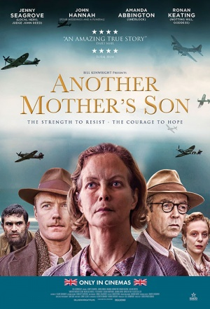 Another Mother's Son Film Poster