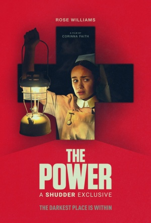 The Power (2021)