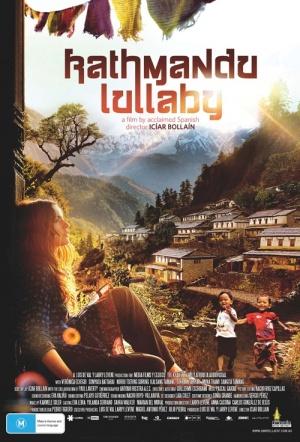 Kathmandu Lullaby