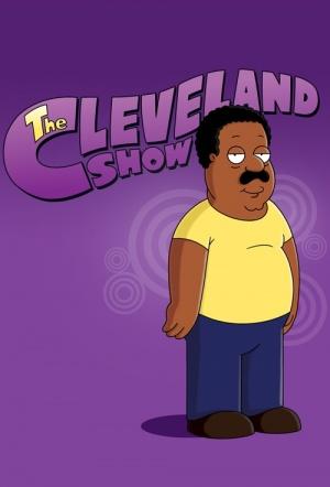 The Cleveland Show: Season 1