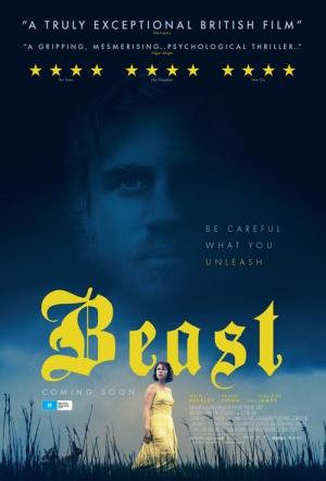 Beast (2017)