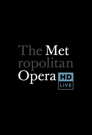 MetOpera: The Magic Flute