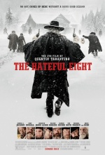 The Hateful Eight in 70mm