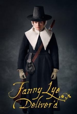 Fanny Lye