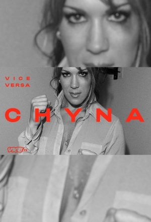 VICE Versa - Chyna