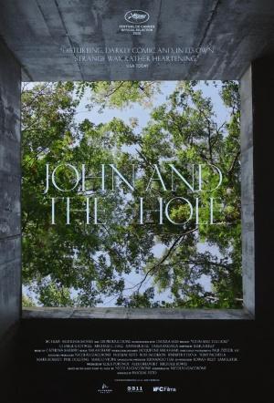 John and the Hole