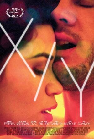 X/Y (X Slash Y)