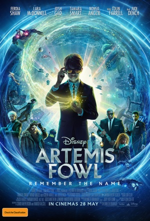 3d Movies Coming Soon To Cinemas Release Dates And Schedule