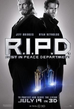 R.I.P.D.