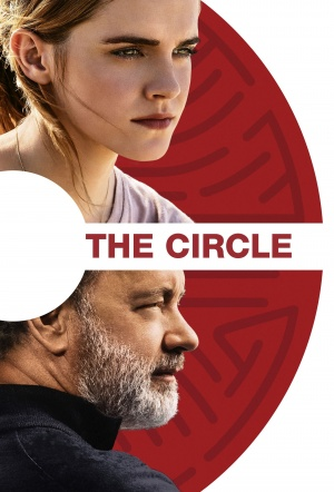 The Circle Film Poster