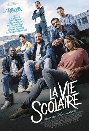 School Life (La Vie Scolaire)