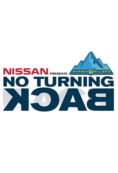 Warren Miller's No Turning Back