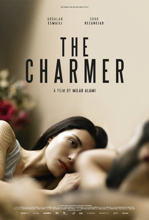 The Charmer (2017)