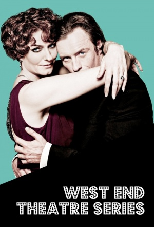 West End Theatre: Private Lives