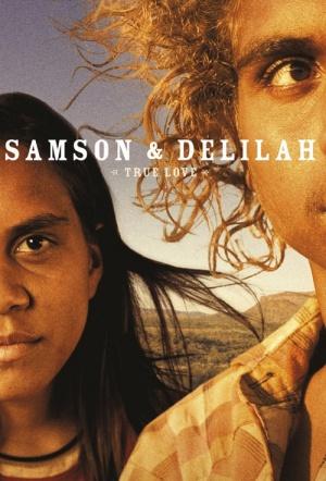 Samson and Delilah (2009)