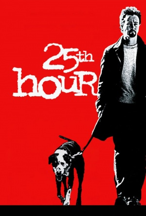 25th Hour