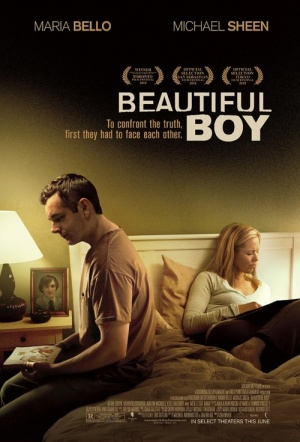 Beautiful Boy (2010)