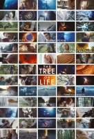 The Tree of Life's poster