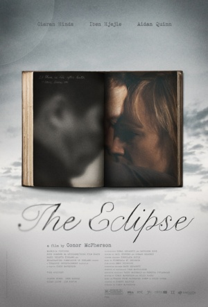 The Eclipse Film Poster