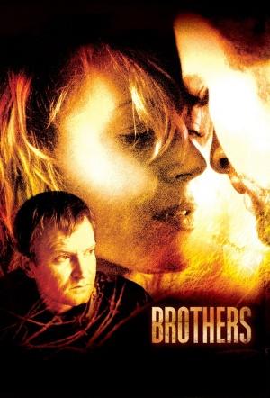 Brothers (Brødre)