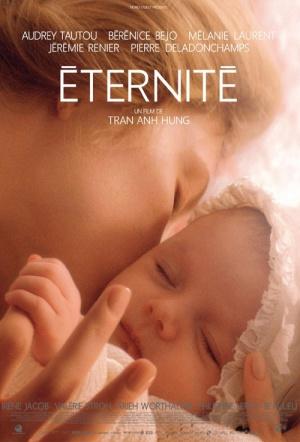 Eternity (Éternité)
