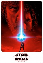 Star Wars 3D: Double Bill - Episodes VII & VIII