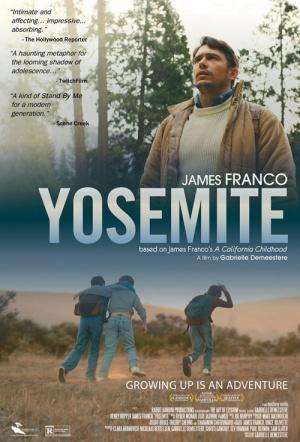 Yosemite (2015)