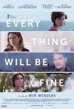 Every Thing Will Be Fine 3D