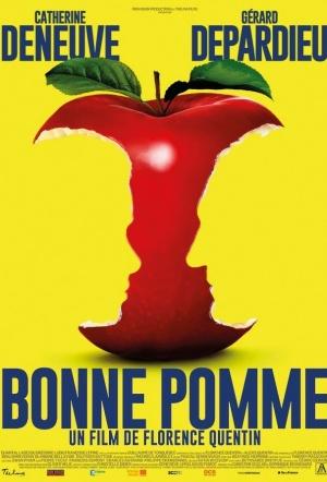 Nobody's Perfect! (Bonne Pomme)