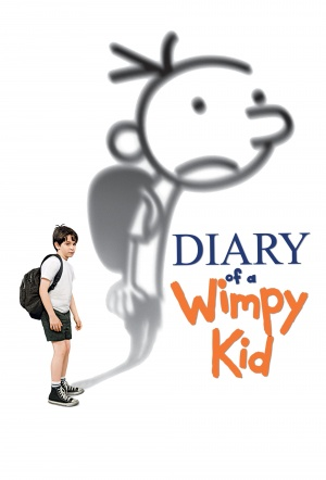 Diary of a Wimpy Kid (2010)