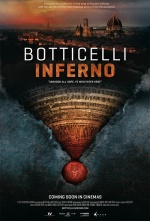 Botticelli: Inferno