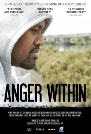 Anger Within