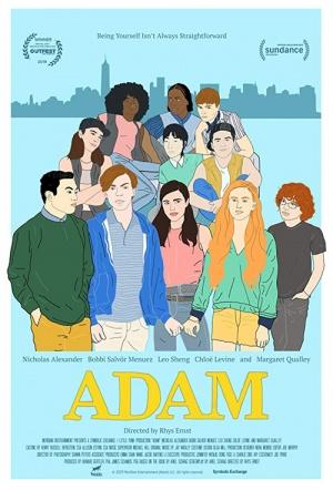 Adam (USA)
