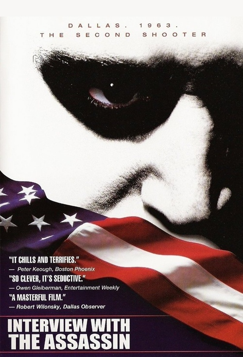The Shock Doctrine (2009) Film Poster