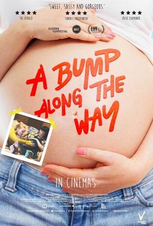 A Bump Along the Way