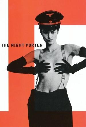 The Night Porter (1973)