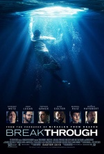 Breakthrough (2018)
