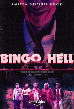 Bingo Hell