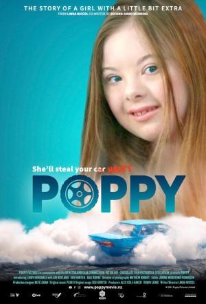 Poppy (2021)