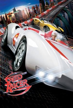 Speed Racer
