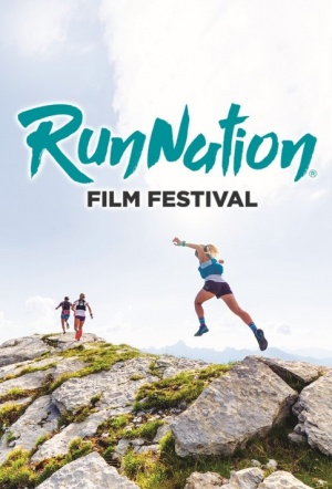 RunNation Film Festival 2019/2020