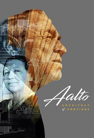 Aalto - Architect of Emotions