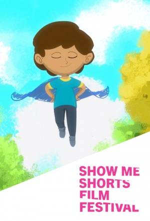 Show Me Shorts 2019: My Generation